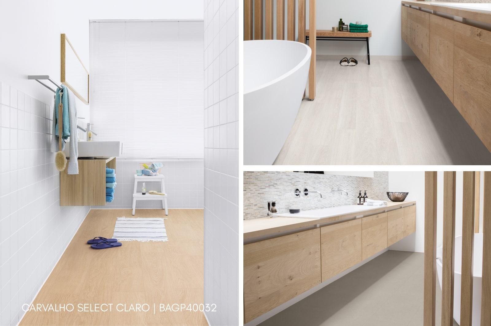 A-peça-central-da-casa-de-banho.jpg