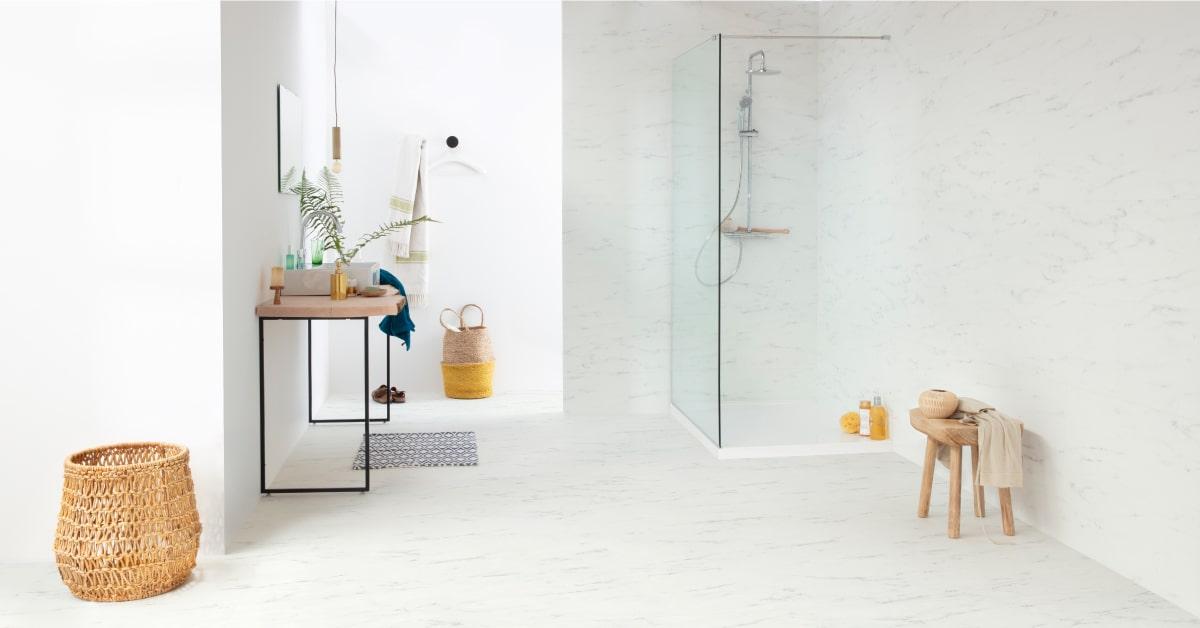 Casa-de-banho-modernas.jpg