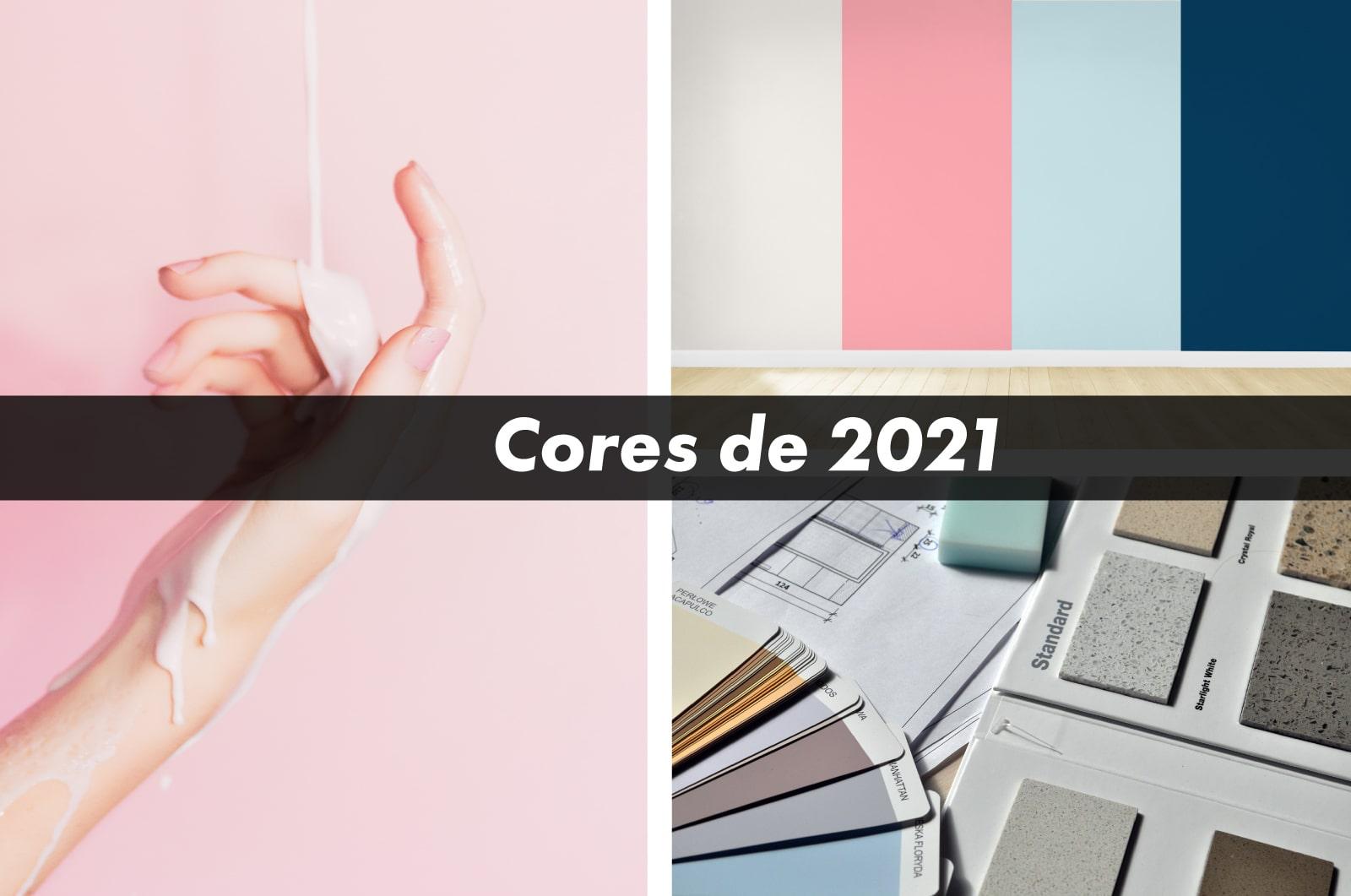 Cores-de-2021.jpg
