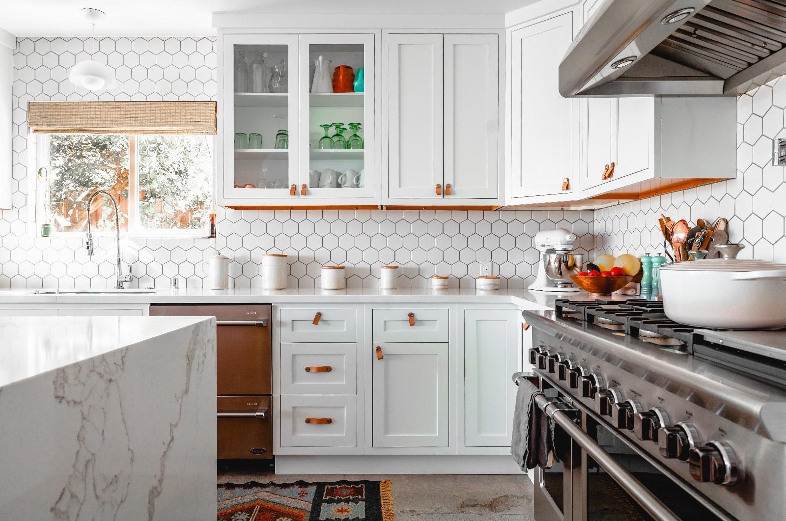 Cozinha-Vintage-branco.jpg