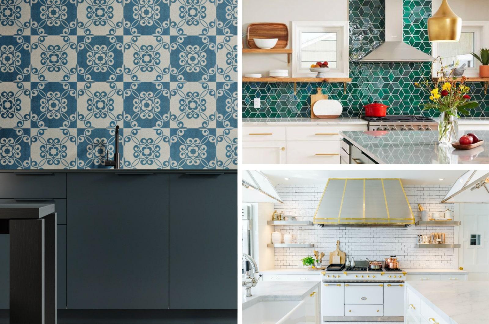 Cozinha-com-azulejos..jpg