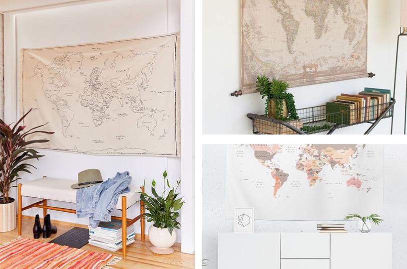 Decore-uma-parede-com-o-mapa-mundo.jpg