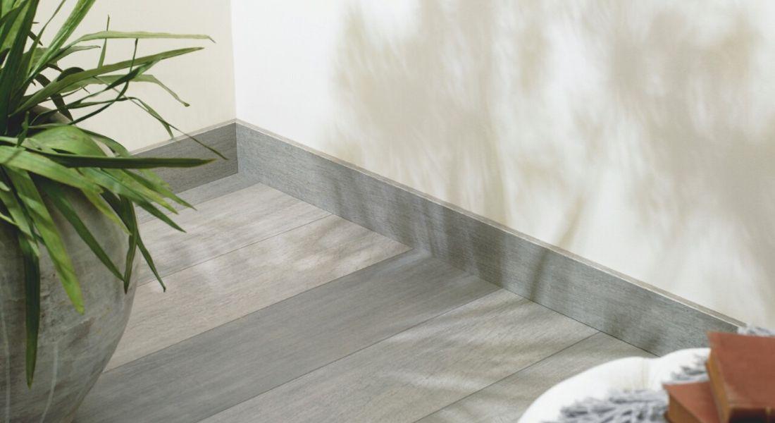 Limpe-as-paredes-e-os-cantos.jpg