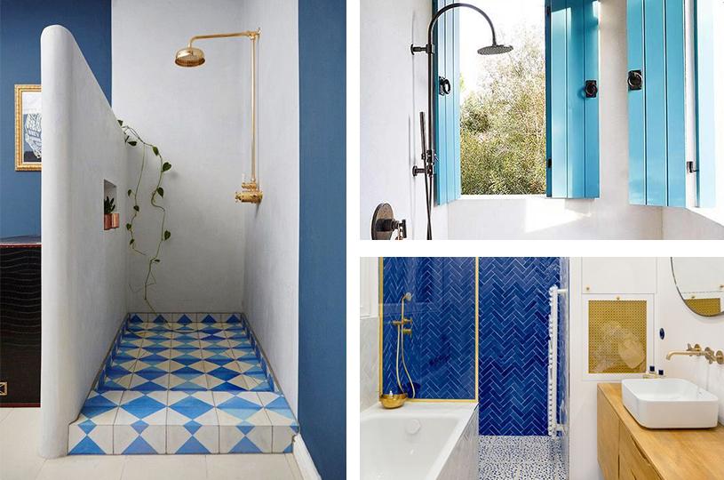 O-estilo-grego-no-banho.jpg