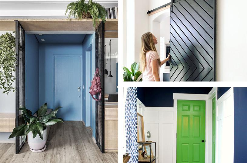 Pinte-as-paredes-as-molduras-das-portas-e-ou-os-rodapés.jpg