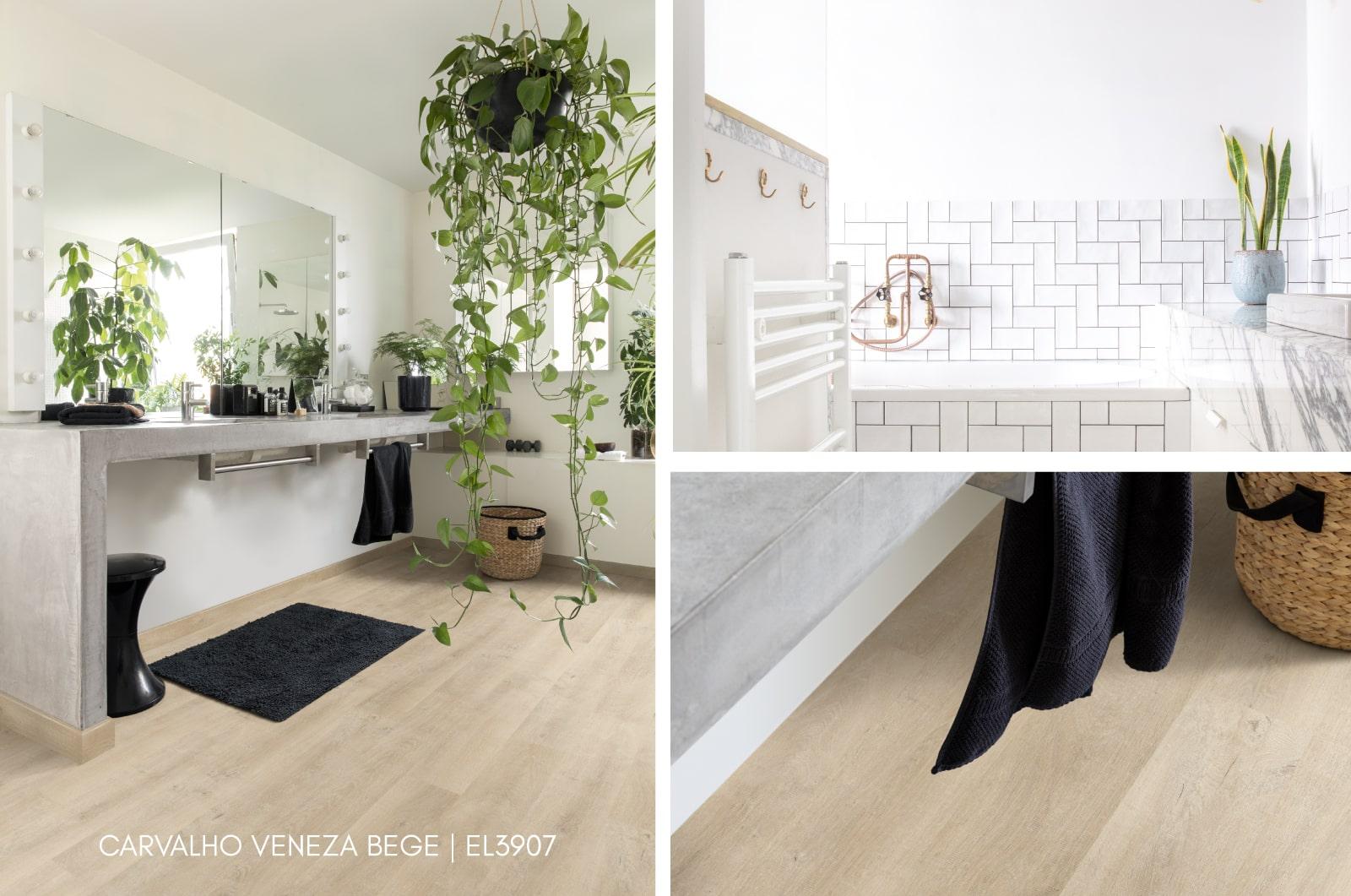Plantas-na-sua-casa-de-banho-.jpg