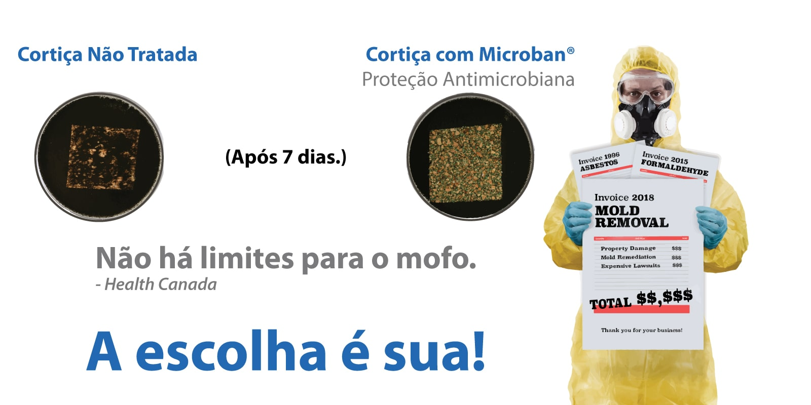 Protecao-contra-o-bolor-microban.jpg