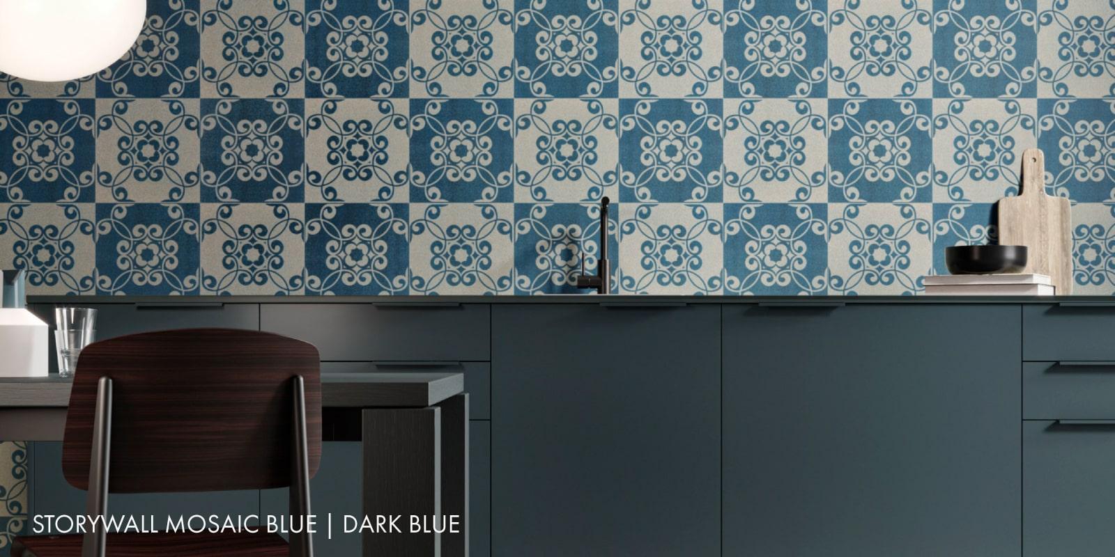 STORYWALL-MOSAIC-BLUE---DARK-BLUE-.jpg
