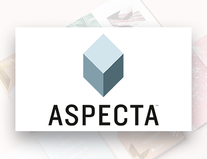 aspecta.png
