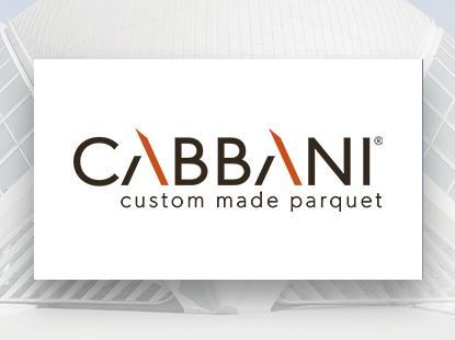 cabbani_1__1_.png