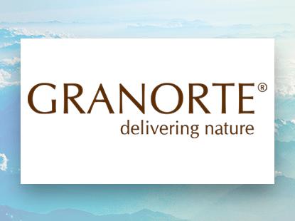 granorte_1_.png