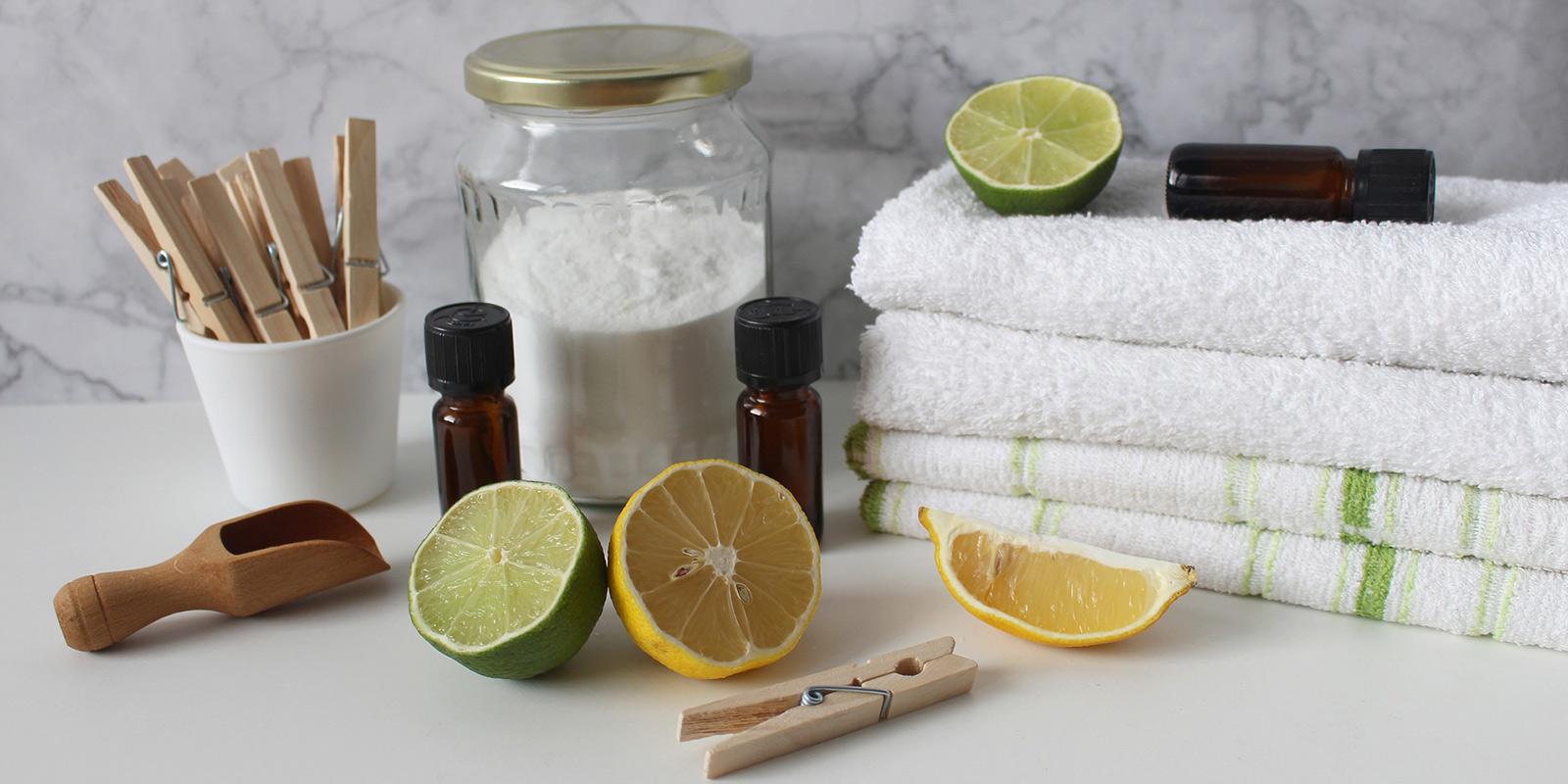 limpeza-com-limao-e-bicarbonato-de-sodio.jpg