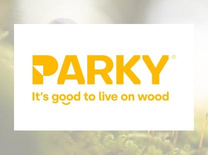 parky-parceiro.jpg
