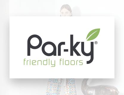 parky_1__1_.png