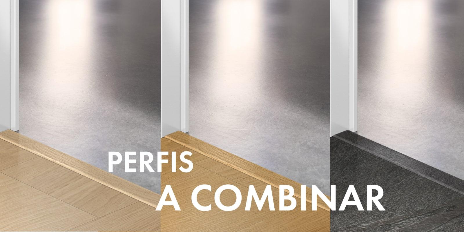 perfis-de-varias-cores_1_.jpg