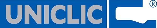 promocao-quick-step-classic-uniclic-logo.jpg