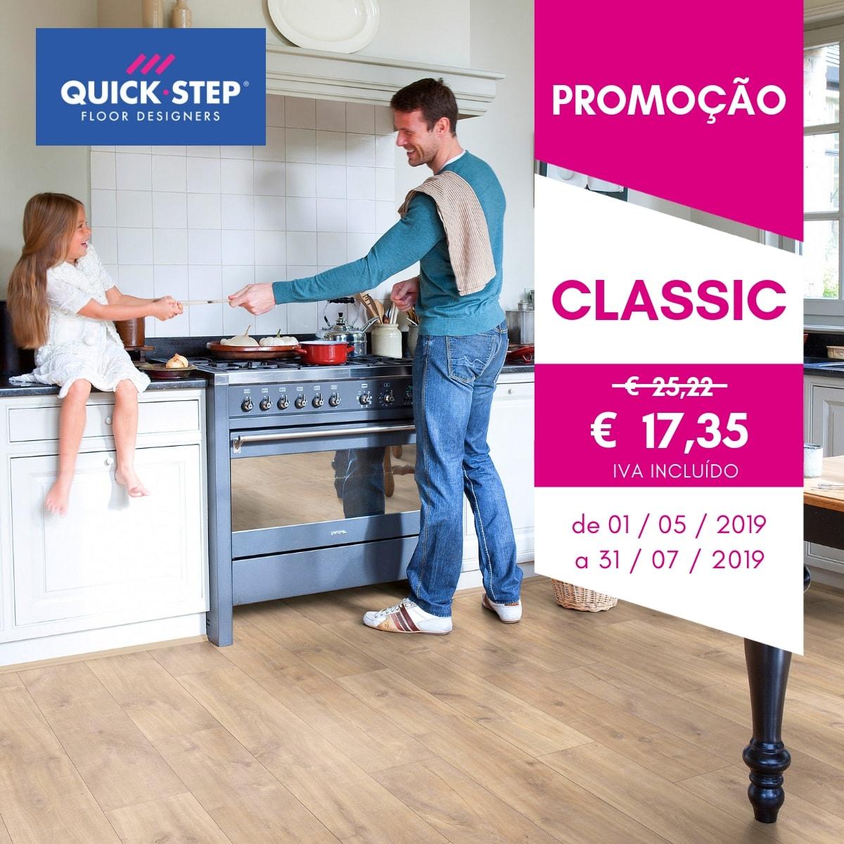 promocao-quick-step-classic.jpg
