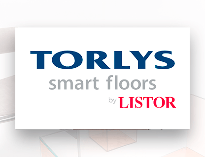 torlys_1_.png